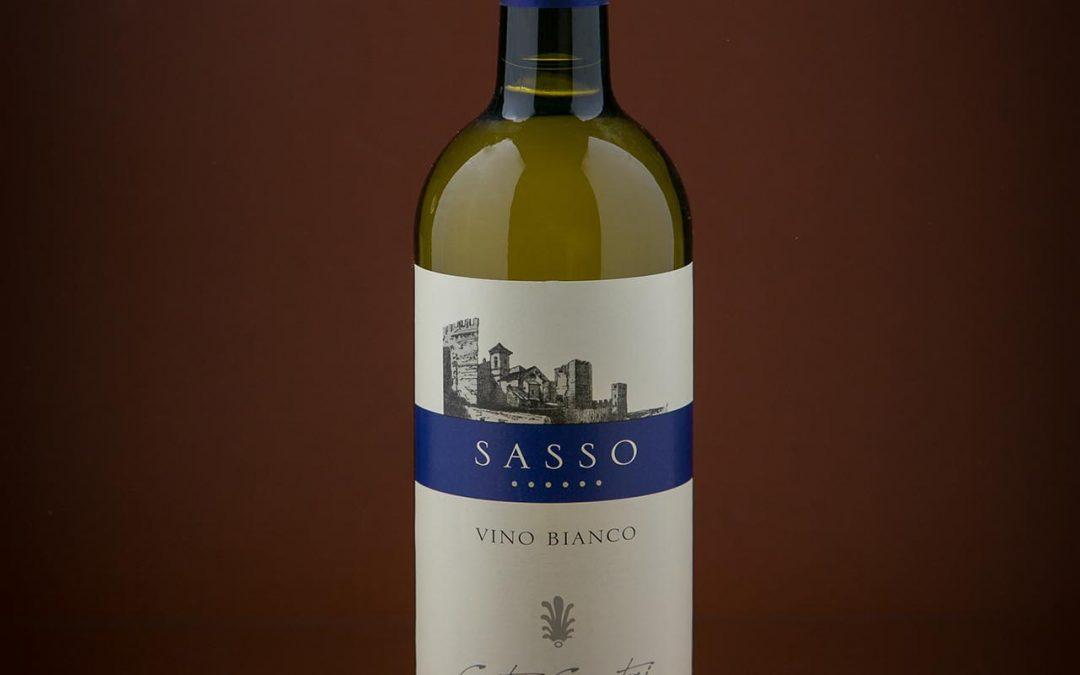 Sasso Bianco