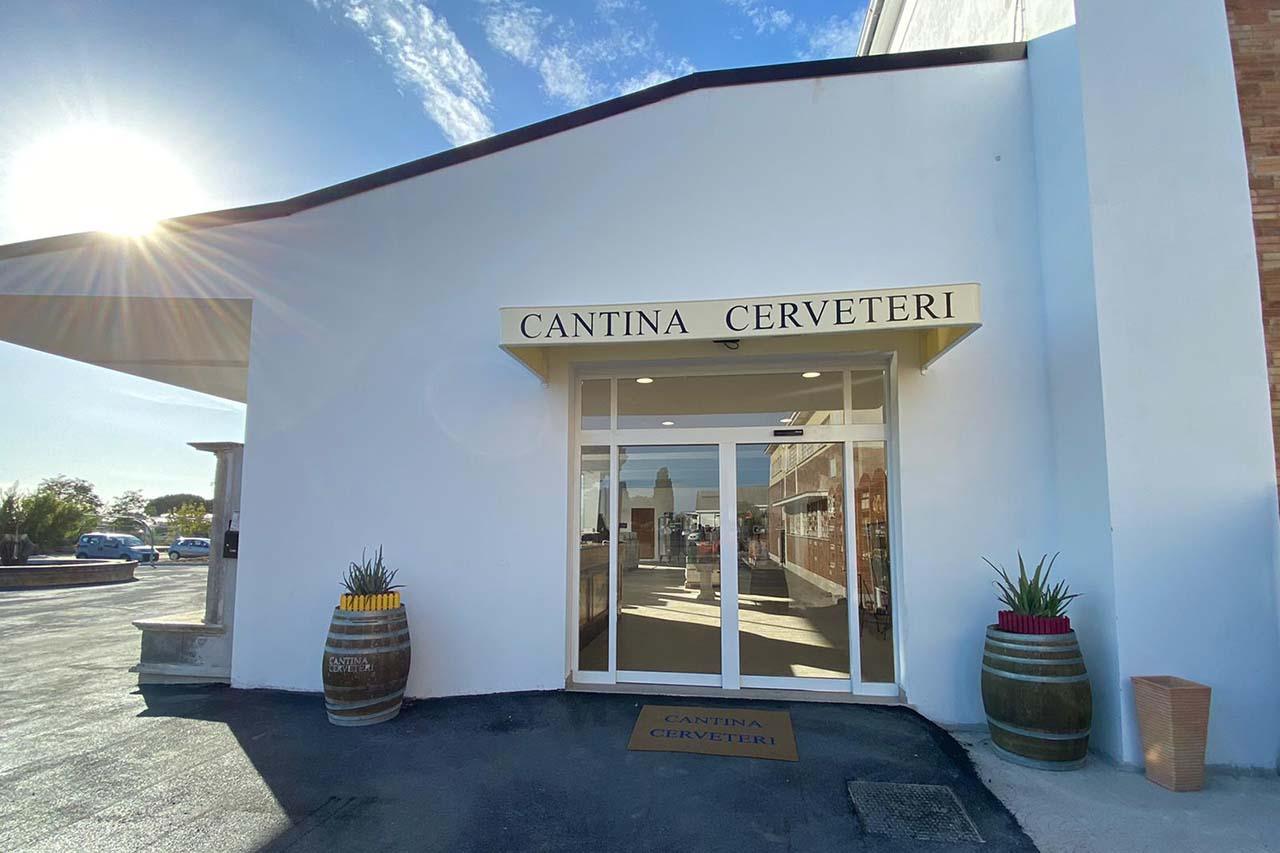 Cantina Cerveteri-7