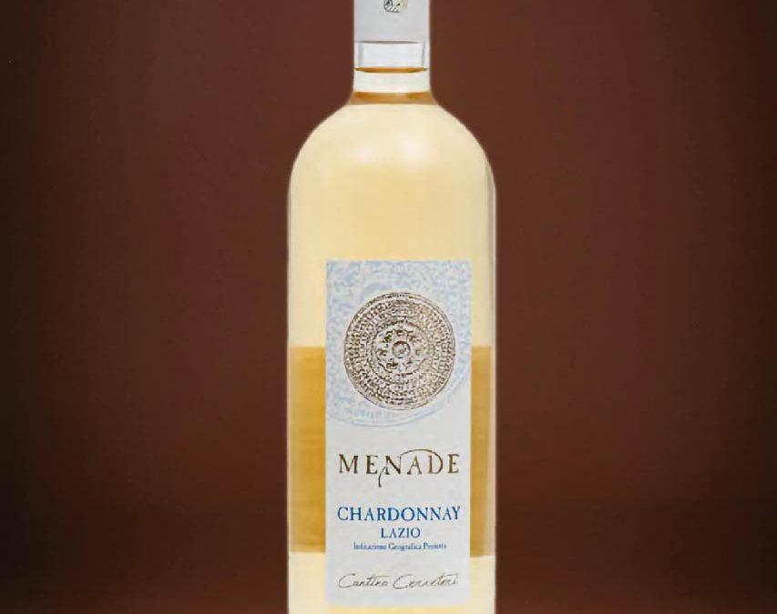 Menade Chardonnay